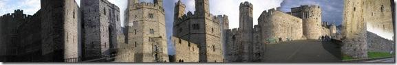 castlepics_AutoCollage_8_Images