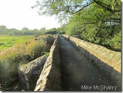 pack horse bridge 2