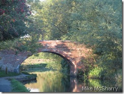 packhorse bridge 3